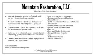 mountain-restoration-jan-2009-ad