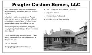peagler-custom-homes-ad-january-09-take-2